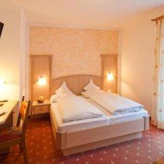 Hotel Pension Sonnegg Горнолыжный курорт Ортлер фото 10