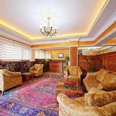 Lausos Hotel Sultanahmet развлечения