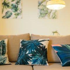 Апартаменты Best Houses 24 - New & Stunning Apartment фото 9