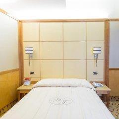 Hotel Teco комната для гостей фото 6