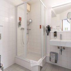 AZIMUT Hotel Vienna ванная