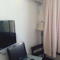 Отель B&B Inn Baishiqiao Hotel Китай, Пекин - отзывы, цены и фото номеров - забронировать отель B&B Inn Baishiqiao Hotel онлайн удобства в номере