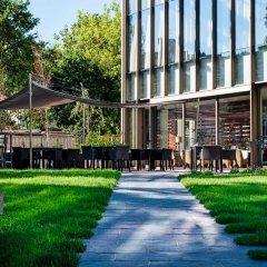 Отель Crowne Plaza Porto фото 3