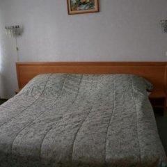 Vlasta Hotel Львов комната для гостей фото 2