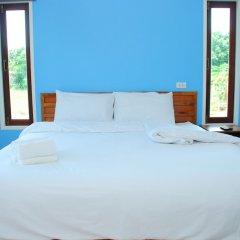 Отель Pran Kiang Lay комната для гостей фото 3