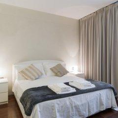 Апартаменты Milan Royal Suites & Luxury Apartments комната для гостей фото 2