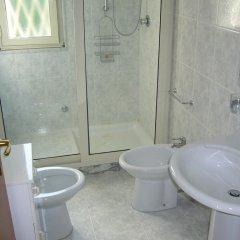 Отель Cuore Di Palme Флорида ванная фото 2