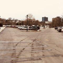 Отель Ramada Plaza by Wyndham Gatineau/Manoir du Casino Канада, Гатино - отзывы, цены и фото номеров - забронировать отель Ramada Plaza by Wyndham Gatineau/Manoir du Casino онлайн фото 2
