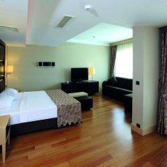Cettia Beach Resort Турция, Мармарис - отзывы, цены и фото номеров - забронировать отель Cettia Beach Resort онлайн удобства в номере фото 2