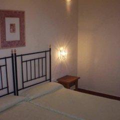 Отель Marqués de Torresoto Испания, Аркос -де-ла-Фронтера - отзывы, цены и фото номеров - забронировать отель Marqués de Torresoto онлайн комната для гостей фото 4