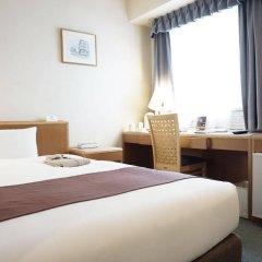 Yaoji Hakata Hotel комната для гостей фото 5