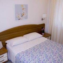 Hotel Ristorante Sbranetta Роццано комната для гостей