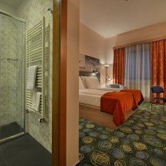 Отель Ramada Airport Hotel Prague Чехия, Прага - 2 отзыва об отеле, цены и фото номеров - забронировать отель Ramada Airport Hotel Prague онлайн фото 25