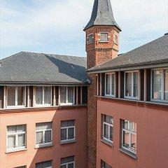 Отель Rubens-Grote Markt Бельгия, Антверпен - 1 отзыв об отеле, цены и фото номеров - забронировать отель Rubens-Grote Markt онлайн фото 8