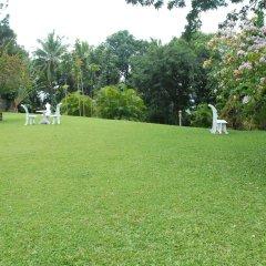 Отель The Bungalow at Pantiya Estate фото 2