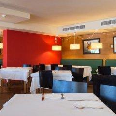 Отель BelleVue Club Resort фото 20