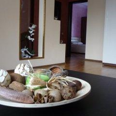 Апартаменты Sadovaya Apartment Москва с домашними животными