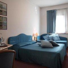 Hotel Arcangelo комната для гостей