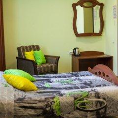Гостиница Алиса в Барнауле - забронировать гостиницу Алиса, цены и фото номеров Барнаул фото 4
