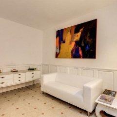Hotel Cinquantatre комната для гостей фото 4