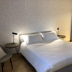 Отель 200 Rooms & Terrace Бари комната для гостей фото 3