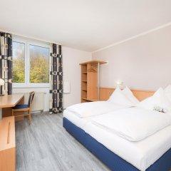 TRYP Bochum-Wattenscheid Hotel комната для гостей