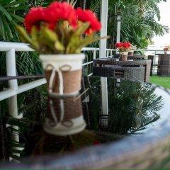 Отель Eastin Easy Siam Piman Бангкок фото 10
