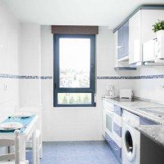 Отель Apartamentos Alday Испания, Камарго - отзывы, цены и фото номеров - забронировать отель Apartamentos Alday онлайн в номере