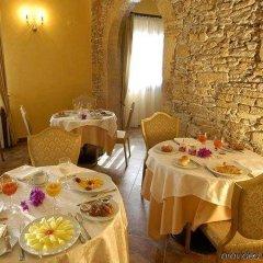 Il Podere Hotel Restaurant Сиракуза фото 2