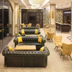 Clarion Hotel Kahramanmaras интерьер отеля фото 3