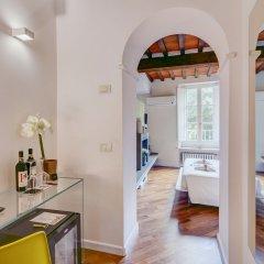 Отель Casamia Suite Италия, Ареццо - отзывы, цены и фото номеров - забронировать отель Casamia Suite онлайн в номере