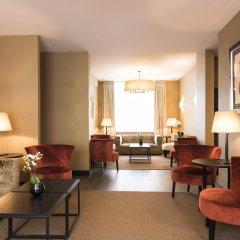 Отель Aragon Hotel Бельгия, Брюгге - 4 отзыва об отеле, цены и фото номеров - забронировать отель Aragon Hotel онлайн комната для гостей