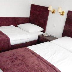 Гостиница Калининград в Калининграде - забронировать гостиницу Калининград, цены и фото номеров фото 3