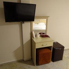 Libiza Турция, Гебзе - отзывы, цены и фото номеров - забронировать отель Libiza онлайн удобства в номере фото 2