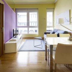 Апартаменты Eder 1 Apartment by FeelFree Rentals комната для гостей фото 3