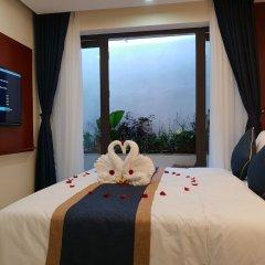 Отель Southern Hotel Hoi An Вьетнам, Хойан - отзывы, цены и фото номеров - забронировать отель Southern Hotel Hoi An онлайн спа фото 2