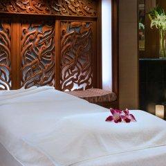 Sheraton Grande Sukhumvit, Luxury Collection Hotel, Bangkok спа фото 2