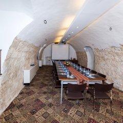 Отель Colony Хайфа помещение для мероприятий