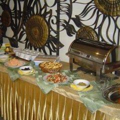 Гостиница Zhibek Zholy Hotel Казахстан, Нур-Султан - отзывы, цены и фото номеров - забронировать гостиницу Zhibek Zholy Hotel онлайн питание фото 3