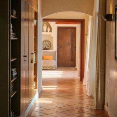 Отель Dar Tanja Марокко, Танжер - отзывы, цены и фото номеров - забронировать отель Dar Tanja онлайн сейф в номере