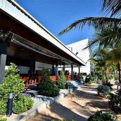 Отель Golden Dragon Beach Pattaya Таиланд, Бангламунг - отзывы, цены и фото номеров - забронировать отель Golden Dragon Beach Pattaya онлайн