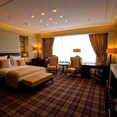 Гостиница Best Western Plus СПАССКАЯ комната для гостей фото 10