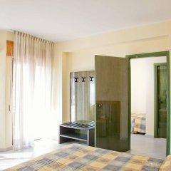 Отель Melissa Италия, Мелисса - отзывы, цены и фото номеров - забронировать отель Melissa онлайн комната для гостей фото 2