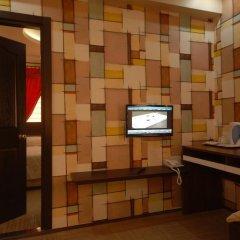 Апарт- Fimaj Residence Турция, Кайсери - 1 отзыв об отеле, цены и фото номеров - забронировать отель Апарт-Отель Fimaj Residence онлайн развлечения