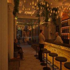 Отель Хостел Babylon Garden Inn Вьетнам, Ханой - отзывы, цены и фото номеров - забронировать отель Хостел Babylon Garden Inn онлайн гостиничный бар