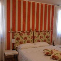 Отель Casa delle Ortensie Италия, Венеция - отзывы, цены и фото номеров - забронировать отель Casa delle Ortensie онлайн комната для гостей