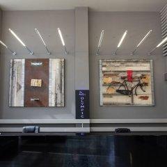Отель Art Hotel Olympic Италия, Турин - отзывы, цены и фото номеров - забронировать отель Art Hotel Olympic онлайн детские мероприятия фото 2
