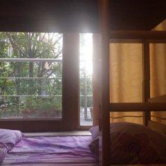 B1 Hostel Ереван комната для гостей