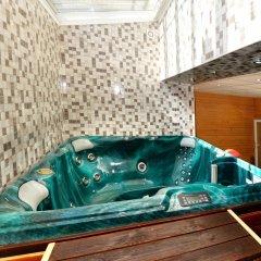 Отель Sv. Nikola Boutique Hotel Болгария, София - отзывы, цены и фото номеров - забронировать отель Sv. Nikola Boutique Hotel онлайн интерьер отеля
