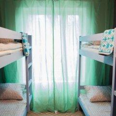 Гостиница Lyublino Hostel в Москве 5 отзывов об отеле, цены и фото номеров - забронировать гостиницу Lyublino Hostel онлайн Москва удобства в номере
